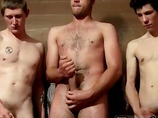 Extreme gay soldier porn galleries Piss Loving Welsey And The Boys