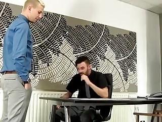 Gay bear hairy armpit gallery Deacon Hunter And Adam Watson